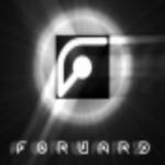 forward logo icon